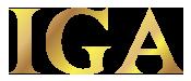 logo-175x75