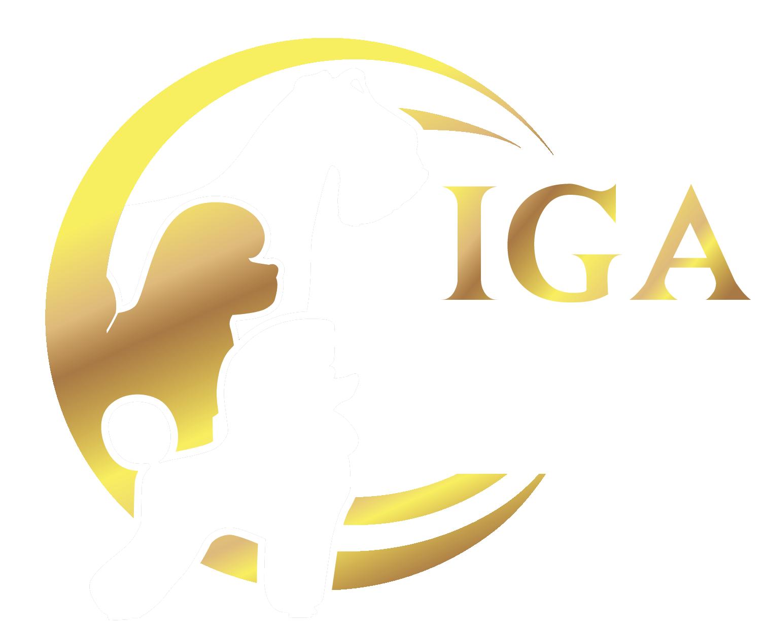 IGA-Logo-(Black-Wordings)-01